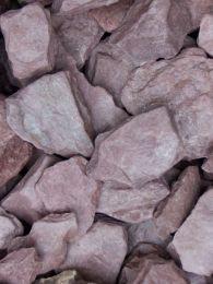 Canadian slate paars 15/30
