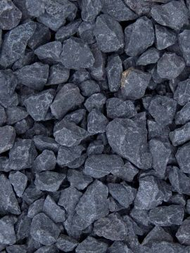 Basalt split 8 - 16mm