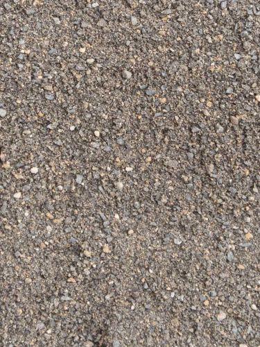 Ardenner split grijs 0 - 2mm