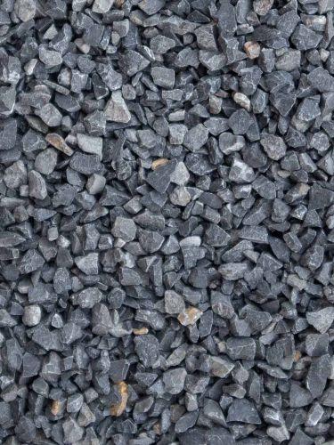 Ardenner split grijs 2 - 7mm