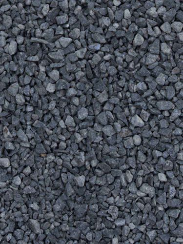 Basalt split 2 - 5mm