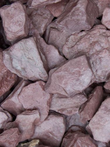 Canadian slate paars 30 - 60mm (3 - 6cm)