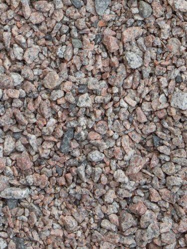 Schots graniet 2 - 8mm