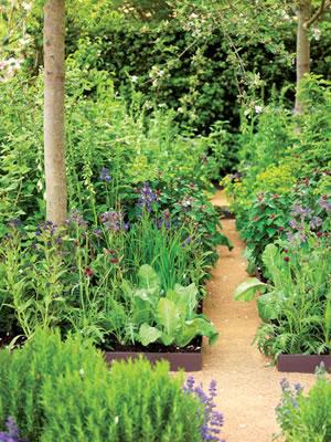 tuintrends 2014 biotope garden