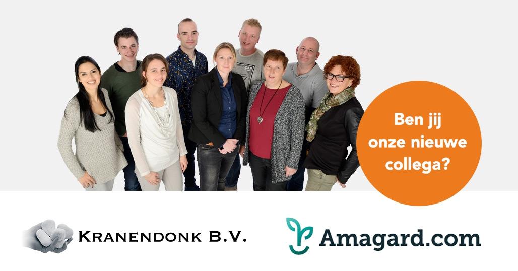 Kranendonk Team