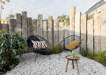 Eigen Huis Tuin Limburgs Witte Grind